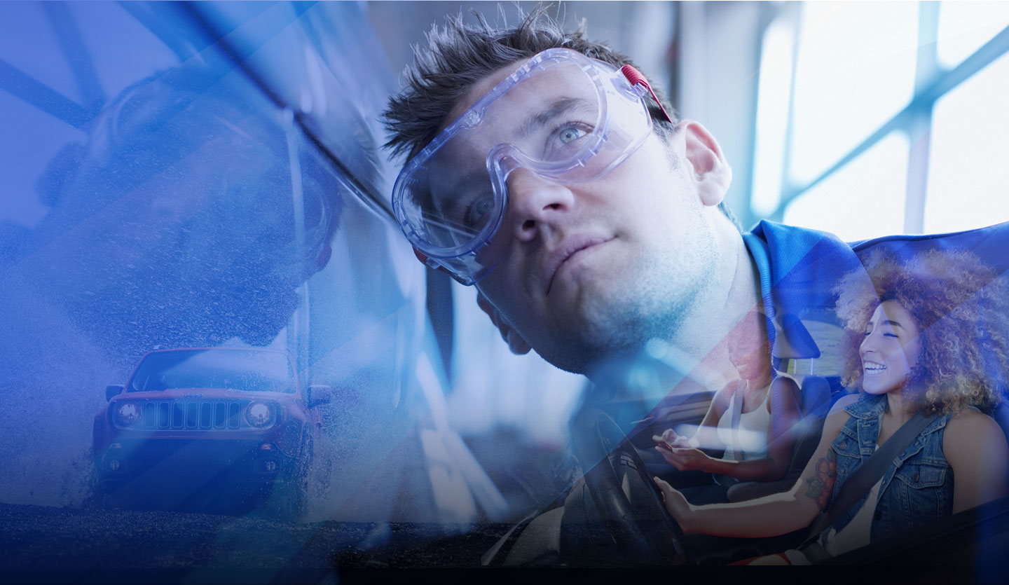 Careers at FCA |Automotive Industry Jobs & Careers | Apply Online at FCA