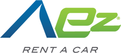 AEZ-Logo