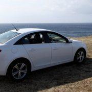 Next Car Rental Company