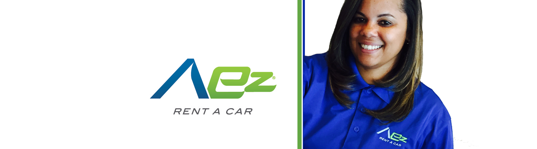 Hertz car rental. Find great prices with Hertz, see customer ratings - and book online, quickly and easily. Search for rental cars Pick-up Location. Rental Location. Return car to the same location. Drop off. Pick-up Date: E-Z Rent-a-Car Car Rental /