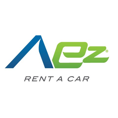 5% Off Car Rentals For Seniors 50+ With E-Z Rent-A-Car Coupon Code Great savings with E-Z Rent-A-Car! 5% off Car Rentals for Seniors 50+. This coupon expired on 12/30/ CST.