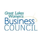 great lakes womens business council