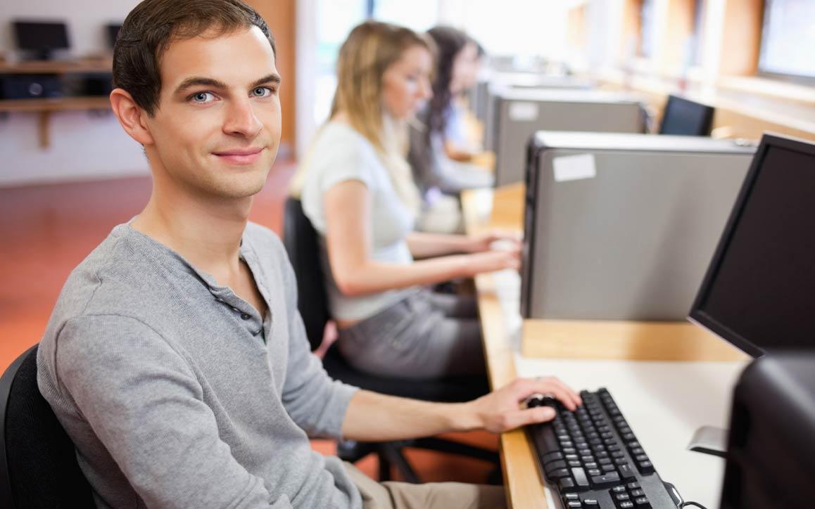 Tuition Reimbursement Program