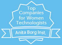 award_women_technologists_anita_borg_inst