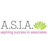 A.S.I.A: aspiring success in associates