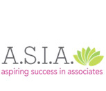 A.S.I.A: aspiracje do sukcesu pracowników