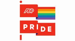 Mândria ADP