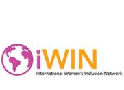 iWIN: Rețeaua Internatională de Incluziune a femeilor