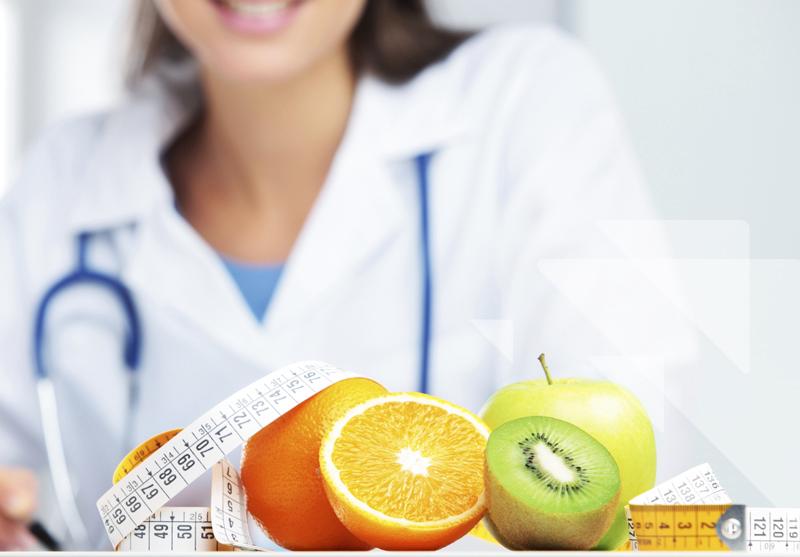 dietetics-category