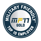 GI-jobs-MFE-1-Award