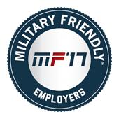 GI-jobs-MFE-2-Award