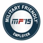 GI-jobs-MFE-3-Award