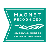 Magnet-Award