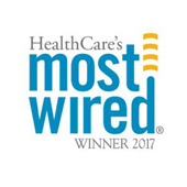 Most-wired-Award