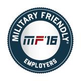 Military -MF-16