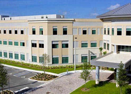 Florida Hospital Kissimmee