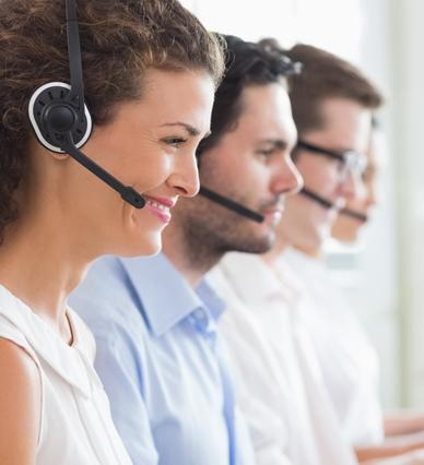 Integra Customer Service