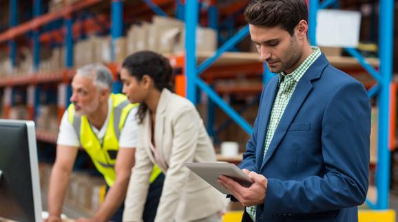 Supply Chain Jobs at Integra
