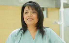 UCLA Health Maria