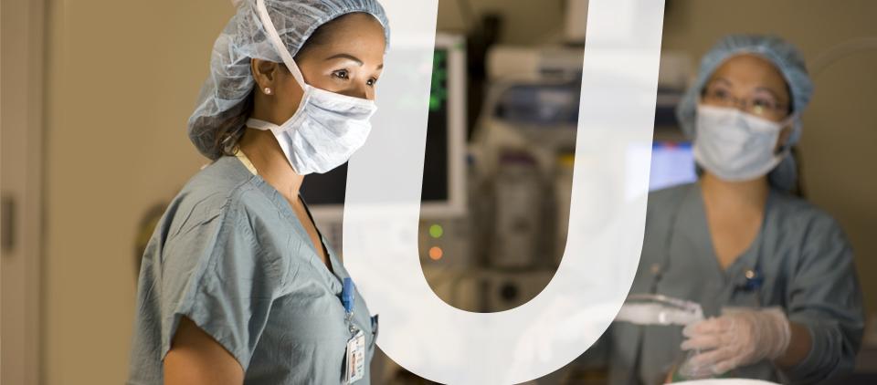 HC-2527_UCLA_Surgery1