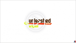 Unleashed by Petco video