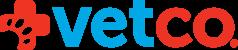 Vetco Logo
