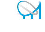 Cedar Fair Career Website
