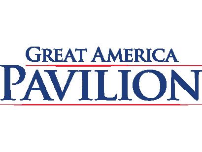 California Carousel pavilion
