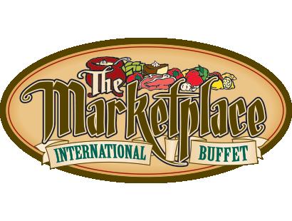 Canada Carousel marketplace