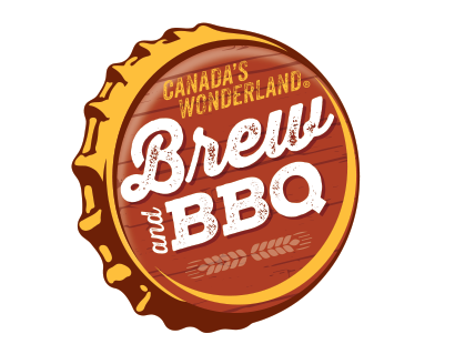 Canada Carousel brew and bbq