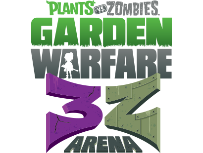 Carowinds Carousel plants vs zombies garden warfare 3z arena