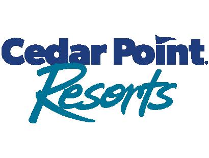 CedarPoint Carousel resorts