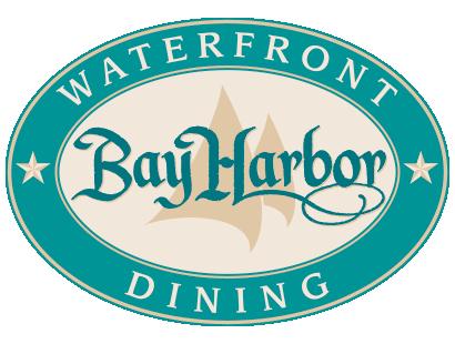 CedarPoint Carousel bay harbor