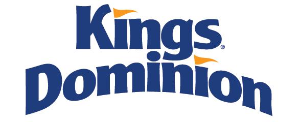 Maintenance Jobs At Kings Island