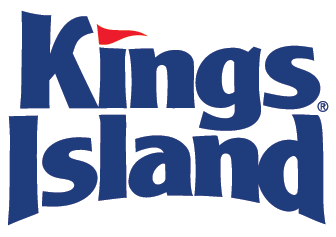 Kings island logo