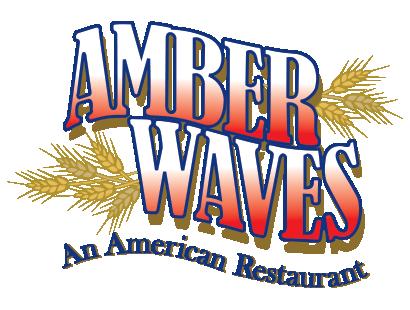 Knotts Carousel Amber Waves