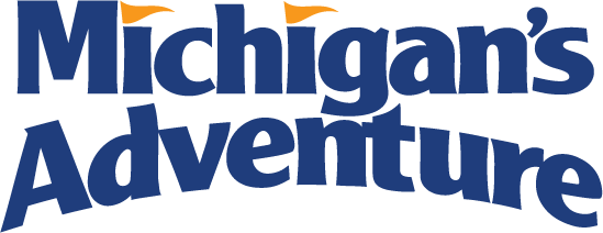 Michigans adventure logo
