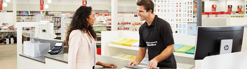Careers - Office Depot OfficeMax