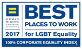 community-logo-best-place-to-work