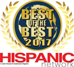 community-logo-Hispanic