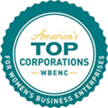 community-logo-top-corporation