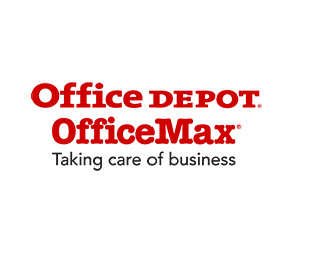 Incroyable Office Depot Jobs