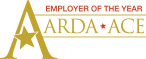 ARDA ACE Employer Of The Year