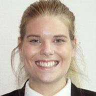 Gemma Headshot