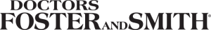 Drs. Foster and Smith logo