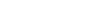Petco Foundation logo