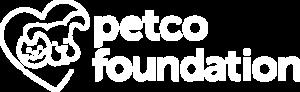 Petco Foundation logo