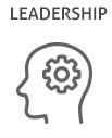 ledership