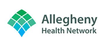 allegheny logo