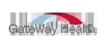 gateway health logo